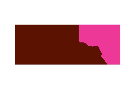 Papyrus Partner Logo