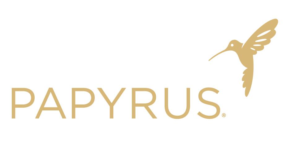 Papyrus_ExpressBeautifully-Gold.jpg