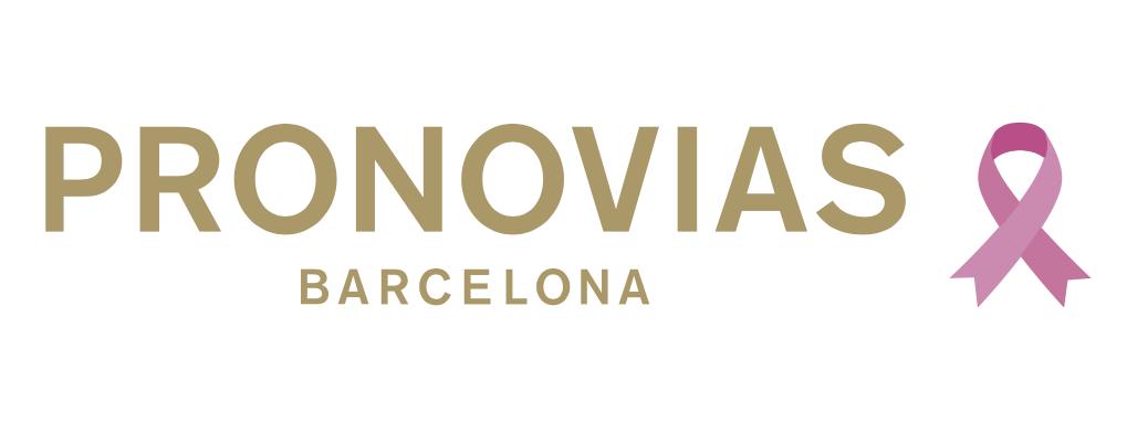 Pronovias BCA Logo.png