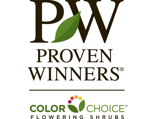 Proven-Winners.png