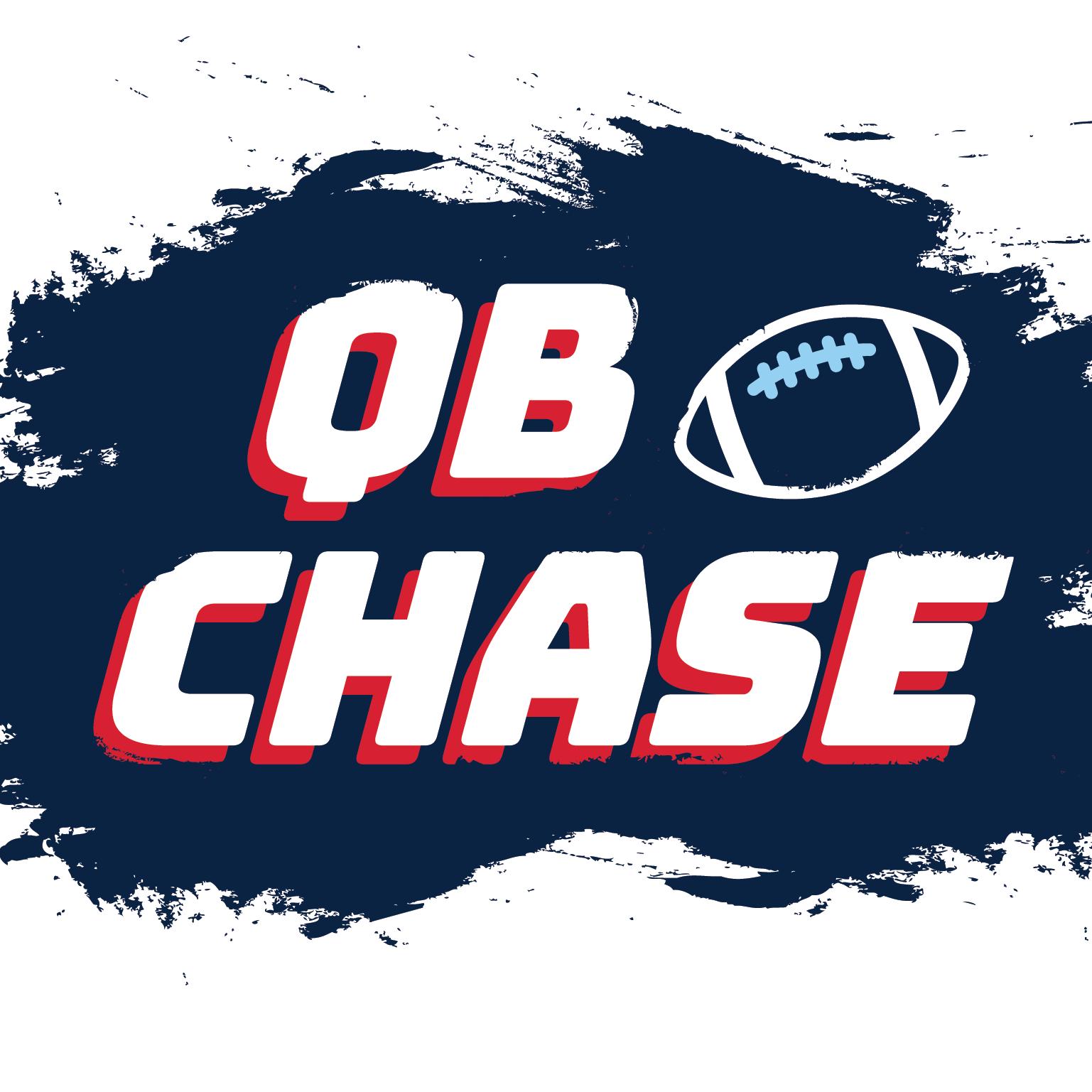 QB-Chase-Logo-WhiteBG - Max Albert.png