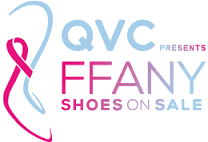 QVC Partner Logo