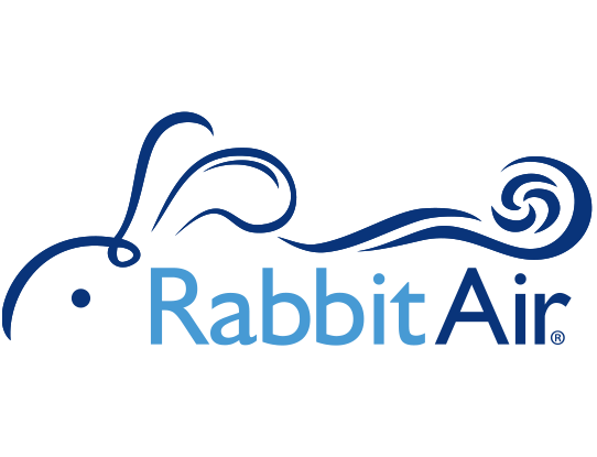 Rabbit Air Partner Breast Cancer Research Foundation