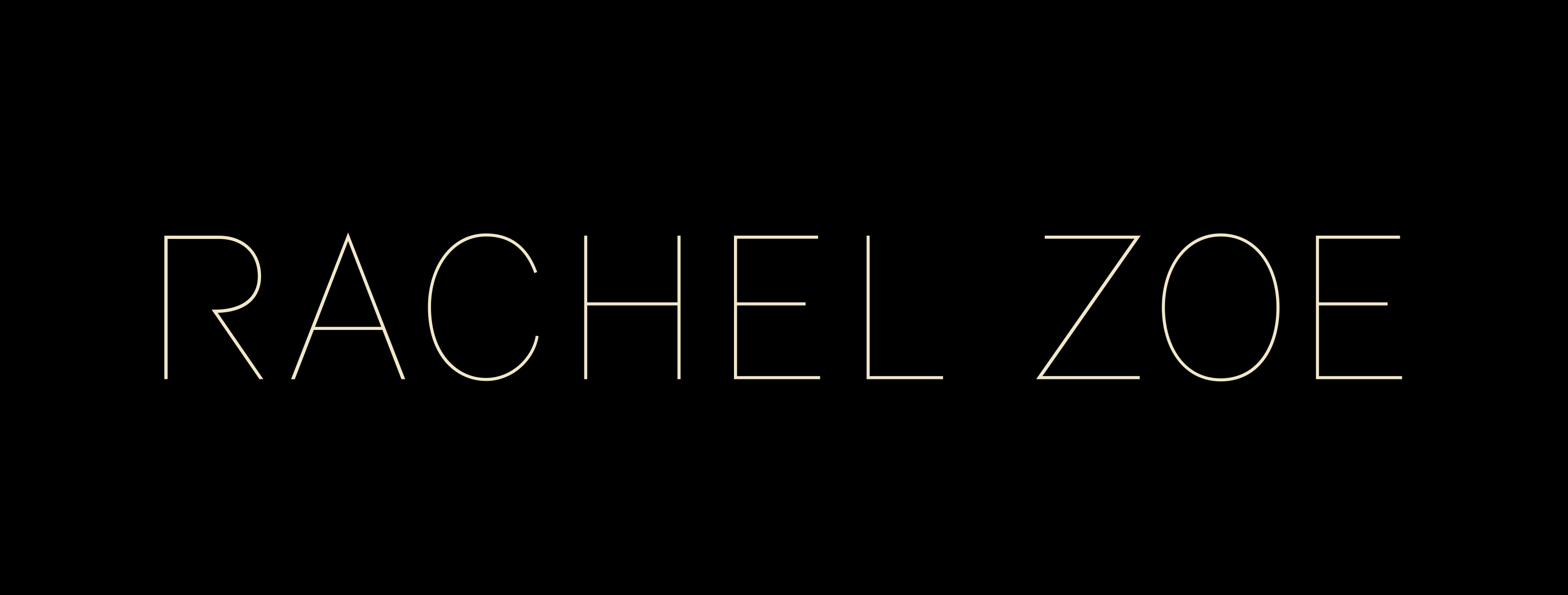 Rachel Zoe Logo - Black - Catherine Runyon.jpg