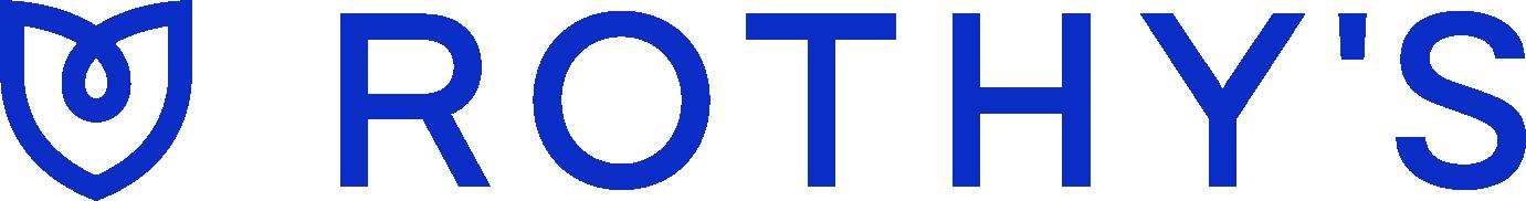 Rothy_s_Logo_RGB_Rothy_sBlue.png