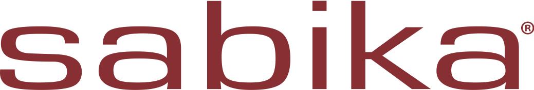 Sabika Partner Logo