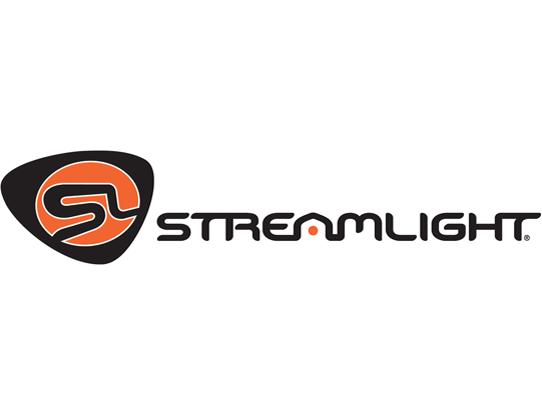 Streamlight.png