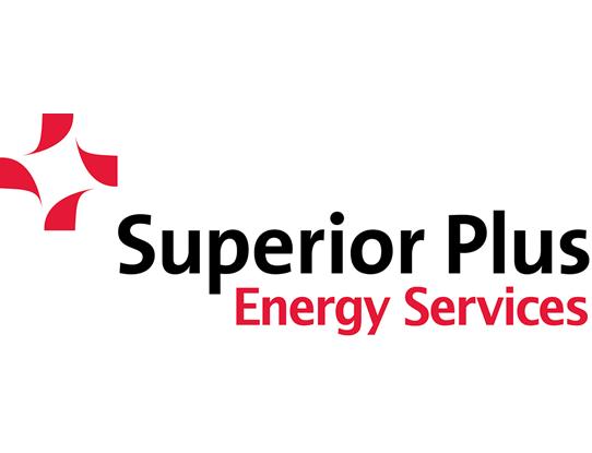 Superior-Plus.png