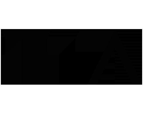TA Partner Logo
