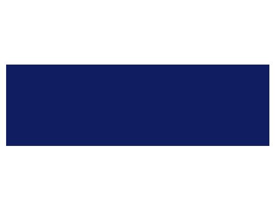 BCRF Partner - TIEM