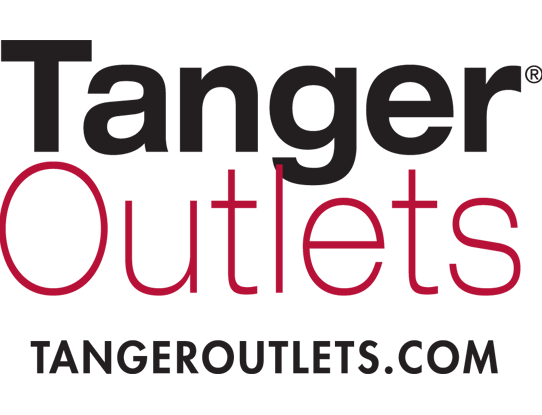 Tanger-Outlets.png