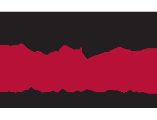 Tanger Outlets Partner Logo
