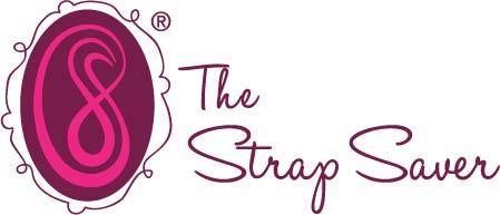 The Strap Saver3_horz-R (1).jpg