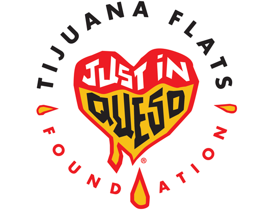Tijuana Flats Partner Logo