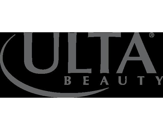 Ulta-Beauty.png