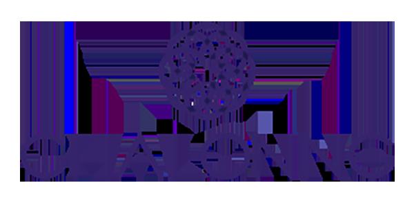 Chalonne Logo