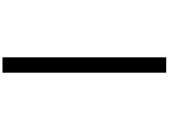 BCRF Partner - Vivora
