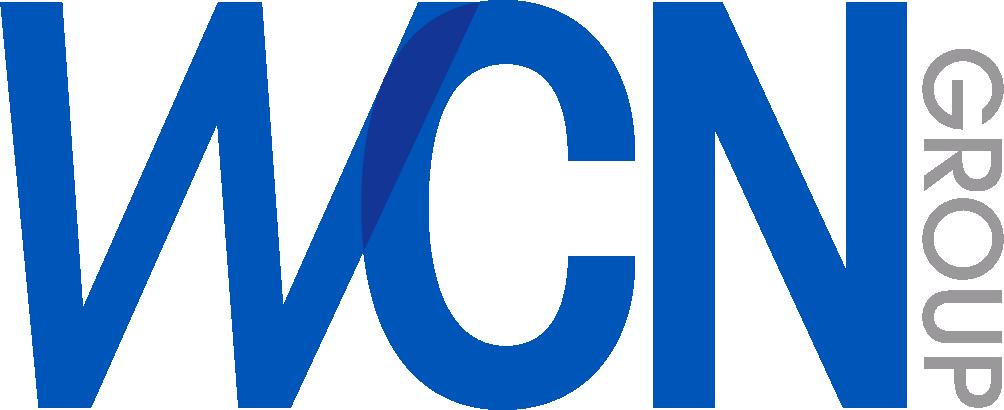 WCN Partner Logo