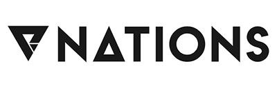 We Are Nations Partner Logo.png