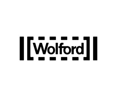 Wolford x BCRF