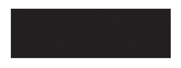 adinas-jewels-logo-web.png