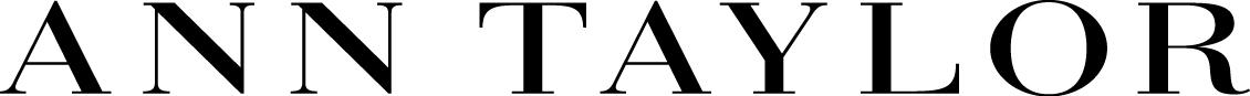 Ann Taylor Partner Logo