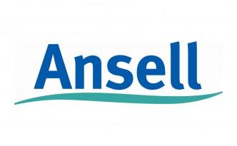 Ansell Partner Logo