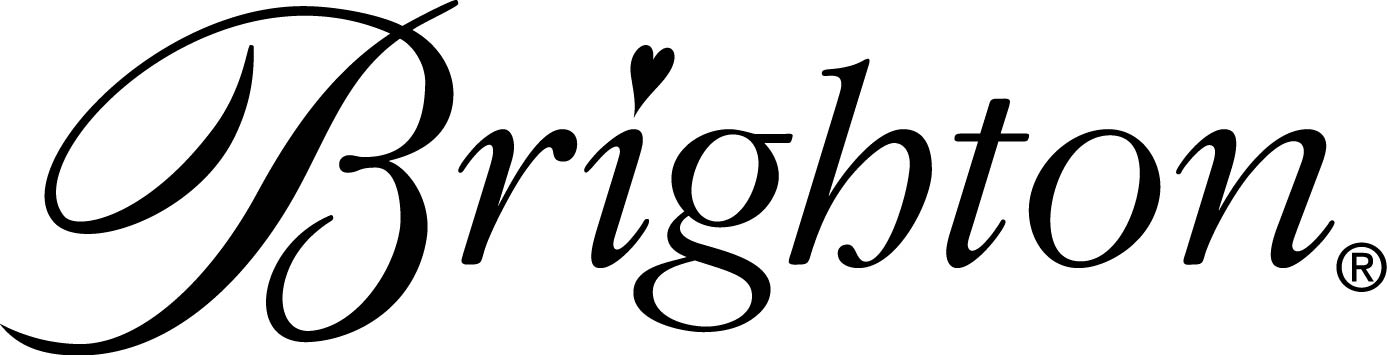 Brighton Partner Logo