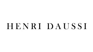 Henri Daussi Partner Logo