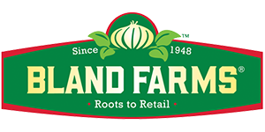 new-Bland-Farms-Logo-300x150.png