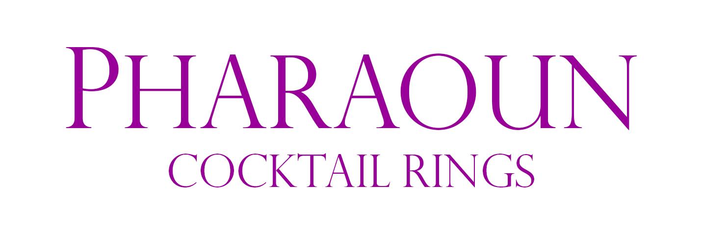 pharaoun_cocktail_rings_purple_white.png