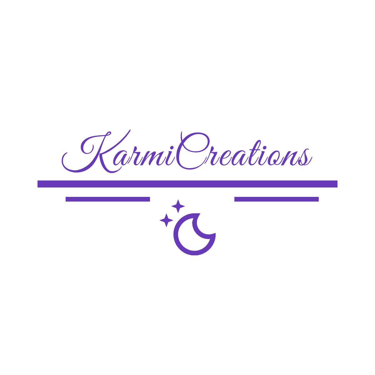 KarmiCreations x BCRF