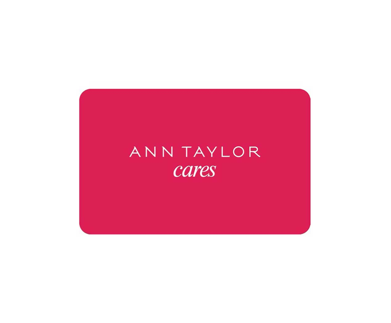143---Ann-Cares-Card---Daniella.jpg