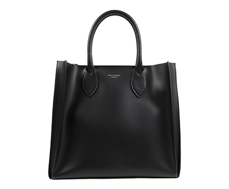 Dee Ocleppo x BCRF Shop Pink Holdall Tote