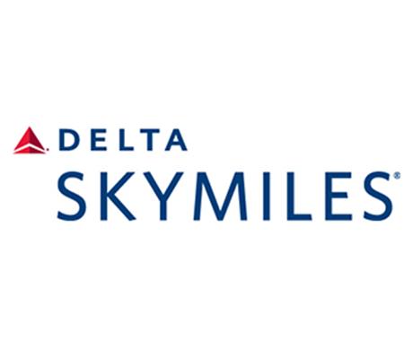 Delta_ShopPink20_SkyMiles.png