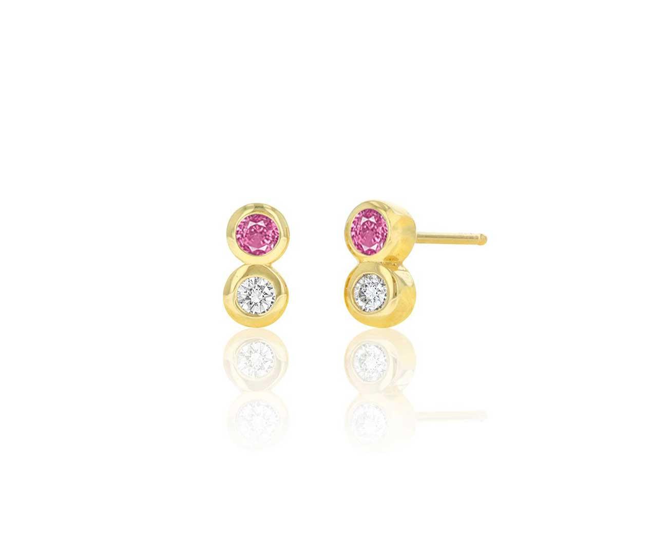 E-8818-diamond-and-pink-sapphire---BCRF-Partnerships-Team.jpg