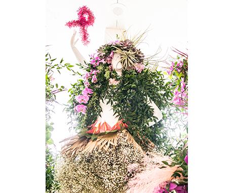 Fleurs de Villes_ShopPink21_BH BCRF