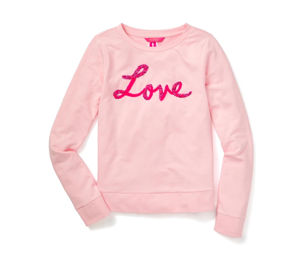 LillyPulitzer_BCRFShopPink2021_RamiLoveSweatshirt#1.png