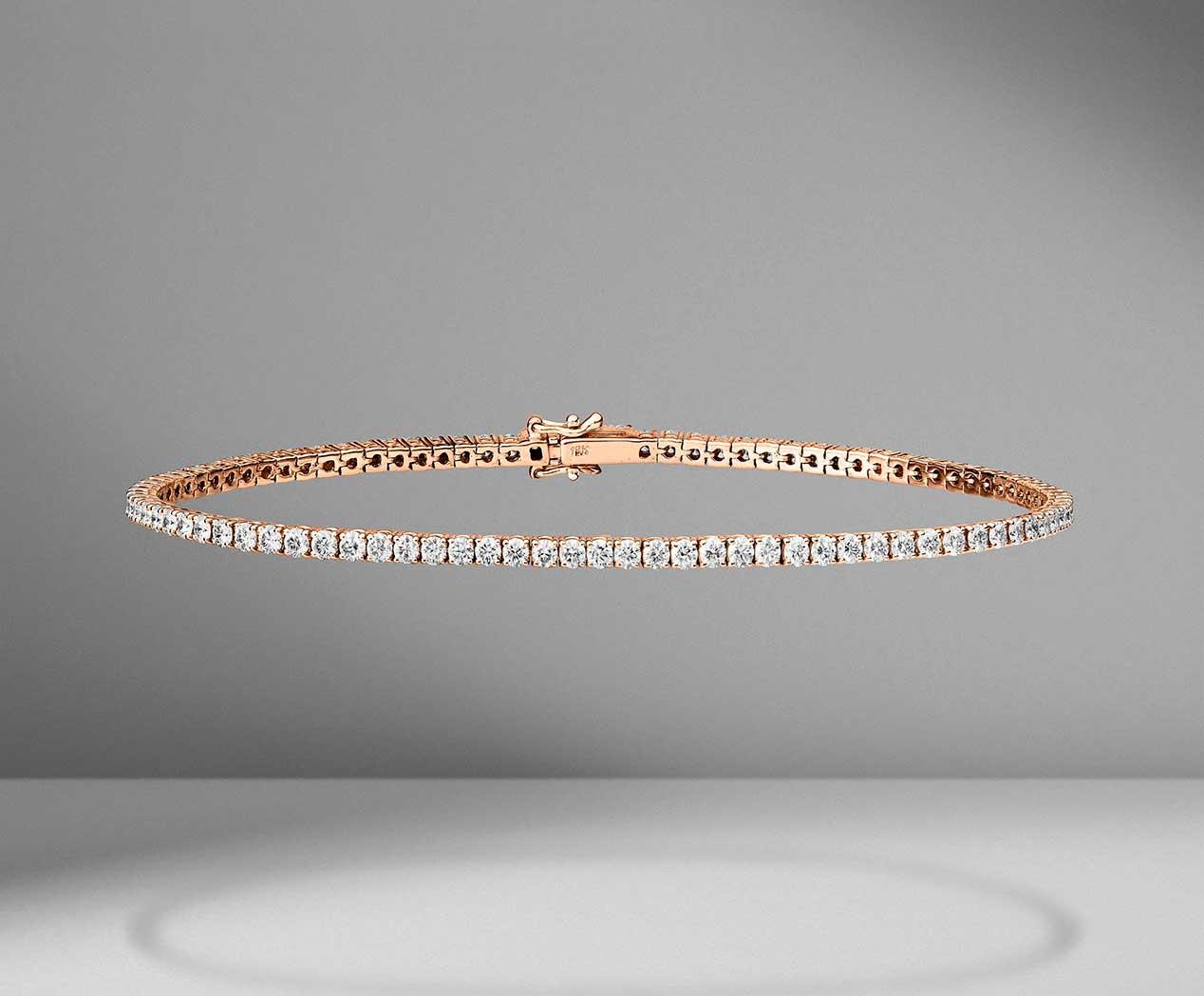 MG-Bracelet-RoundLIne-Bracelet-G11532-RG---Teresa-Panico.jpg