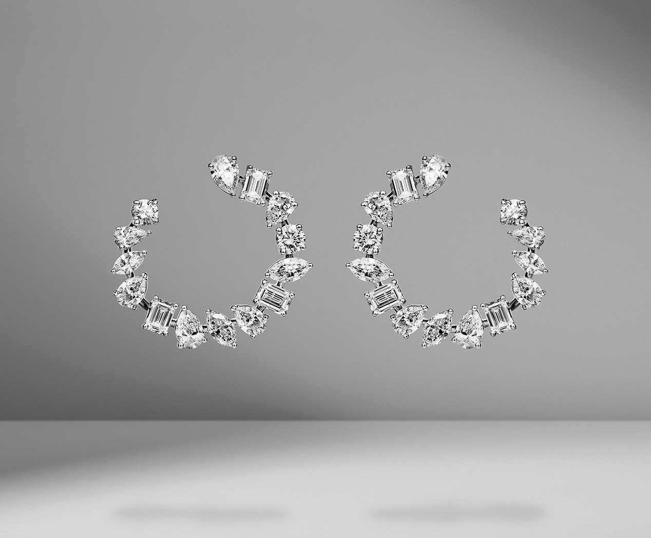 MG-Earring-G13448-MultiShape-medium-Hoop-wg---Teresa-Panico.jpg
