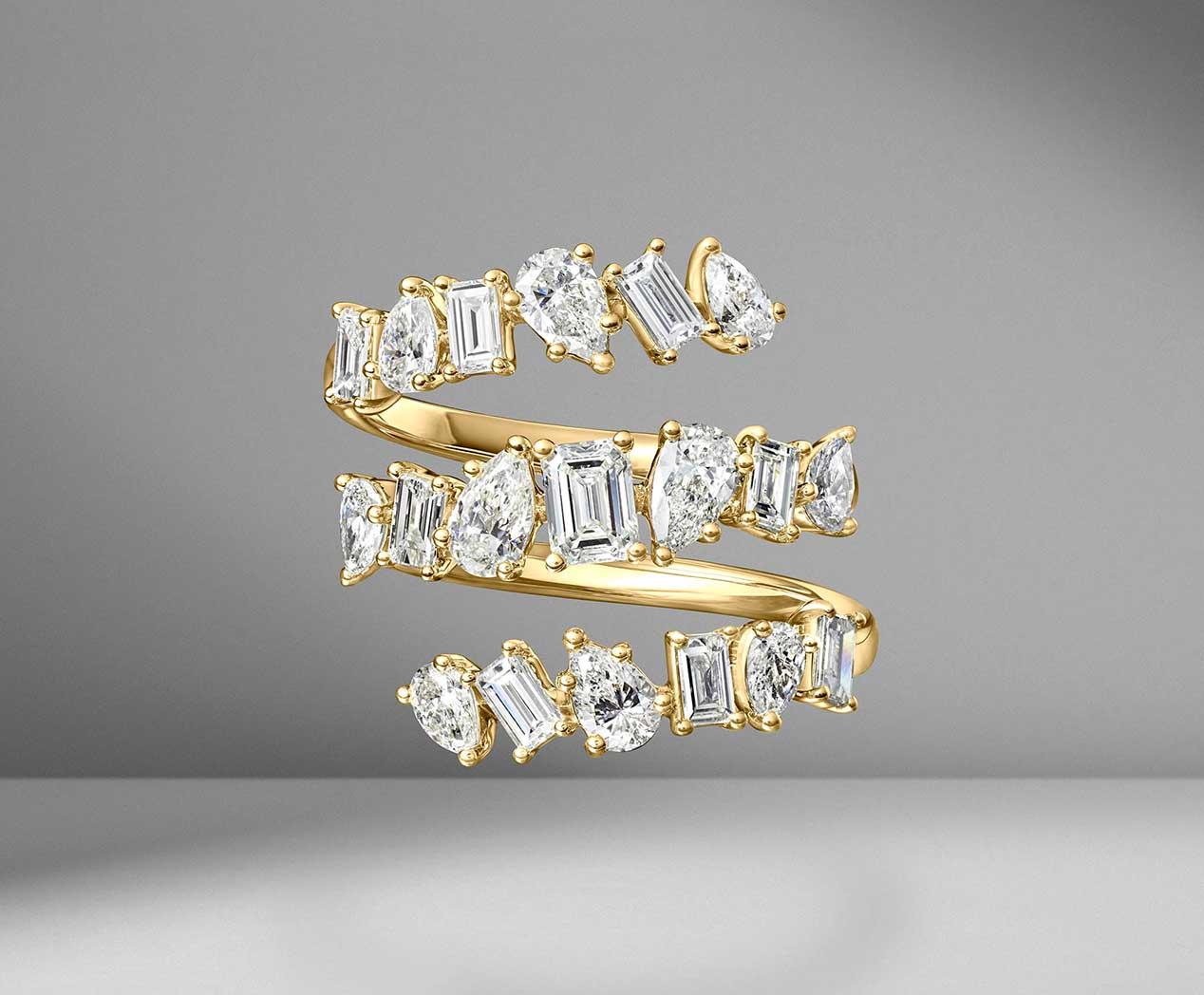 MG-Ring-multi-Shape-diamond-3-row-P-16278-angle-1-YG---Teresa-Panico.jpg