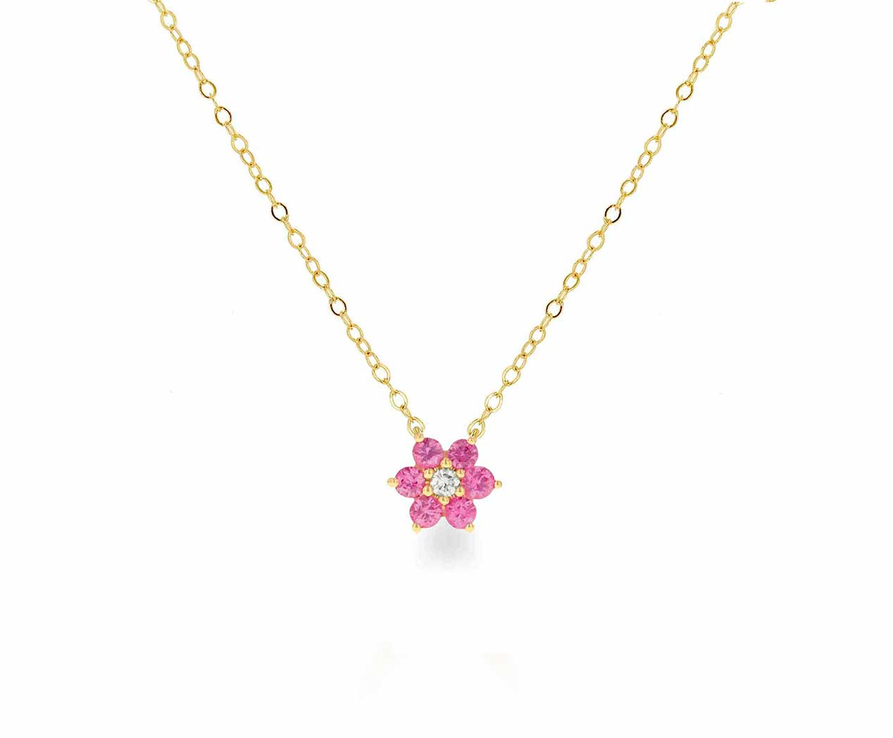 N-8817-diamond-and-pink-sapphire---BCRF-Partnerships-Team.jpg