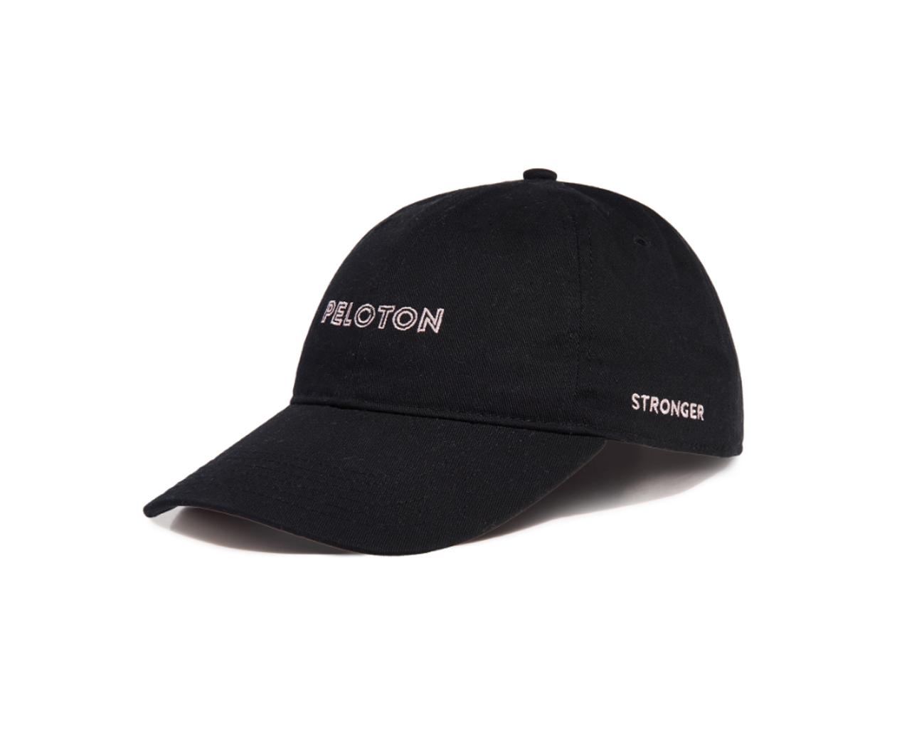 Peloton_BCRFShopPink2021_Hat#1.png