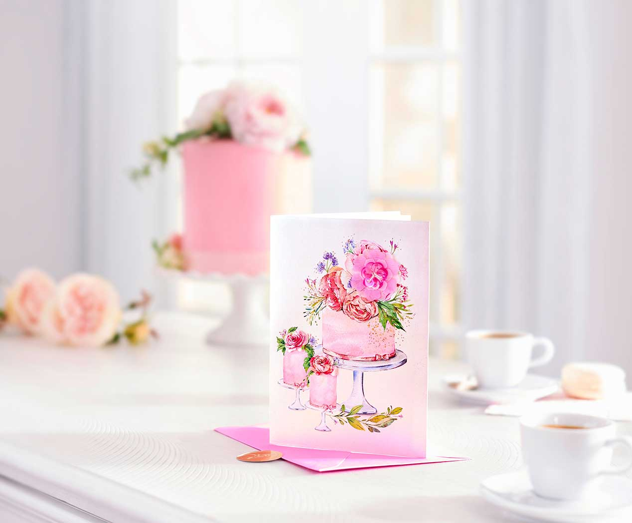 Pink-Cake-BD-BestRGB_sq---Hilary-Filipowicz.jpg