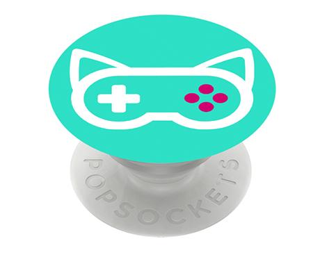 Popsockets_ShopPink20_Team Kitty x BCRF.jpg