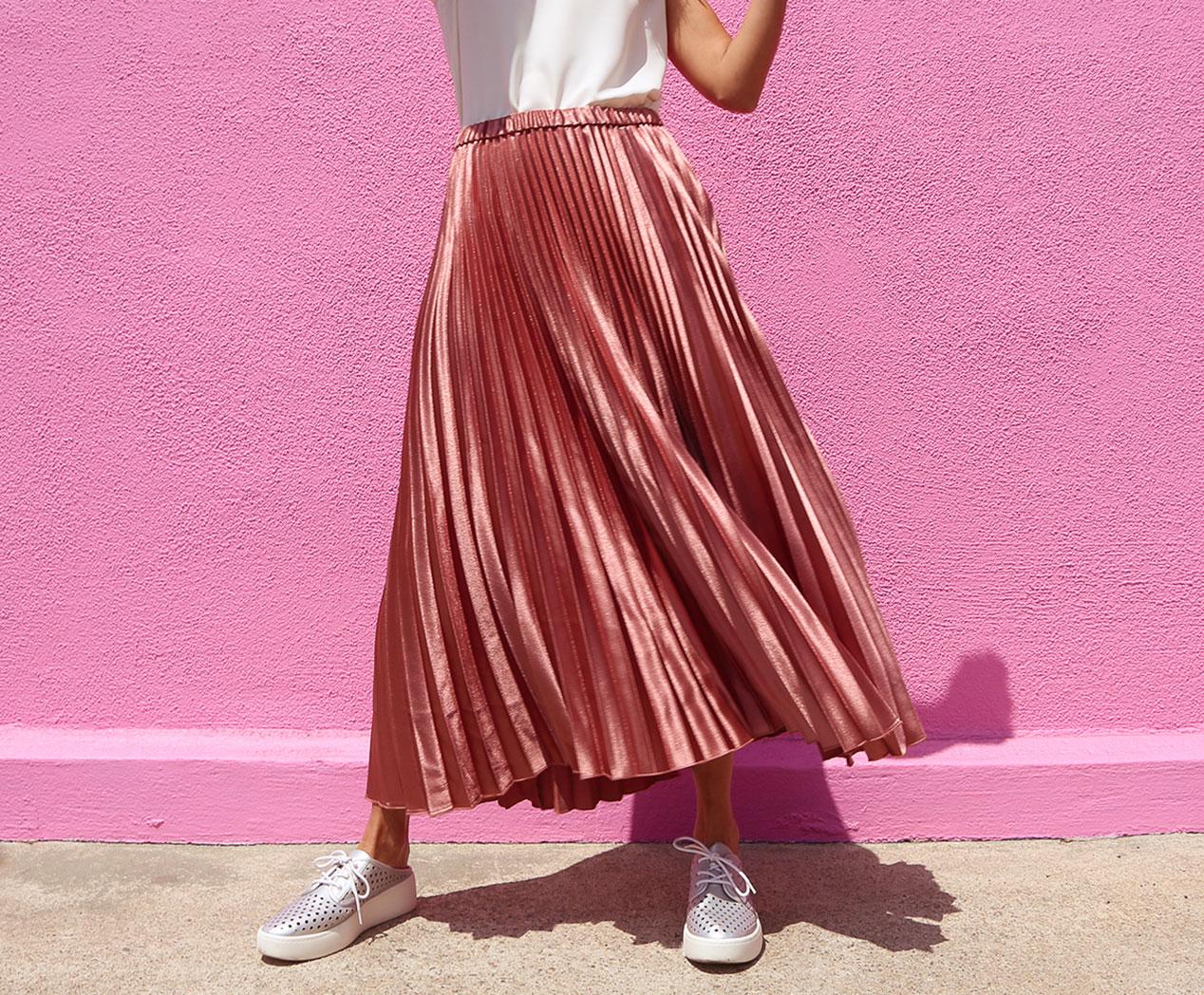 Skirt_2---ATELIER-Creative-Services,-Inc..jpg