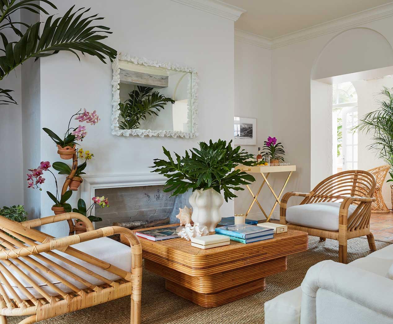 Villa-Jasmine-001---Elisabeth-Munder.jpg