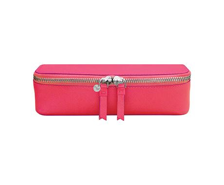 ili_Shop Pink 2020_Long Beauty Case.jpg
