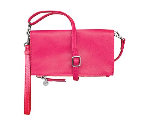 ili_Shop Pink 2020_Shoulder Bag.jpg