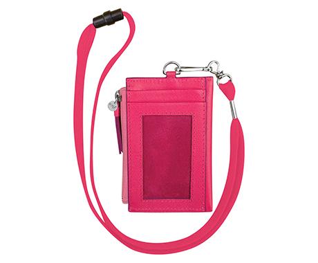 ili_Shop Pink 2020_Wallet Lanyard.jpg